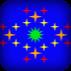 [RESULTADOS] Junior Eurocountry 29 | ¡Hora de pasar el testigo! Tri11