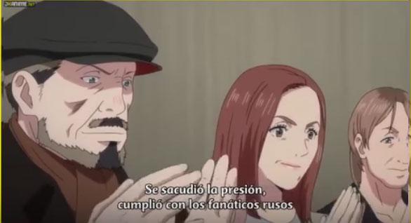 [Teoría] La familia de Yurio Papas10