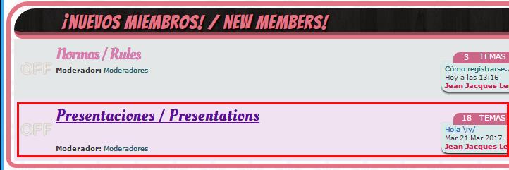 TUTO2: Cómo crear una presentación. Pre110