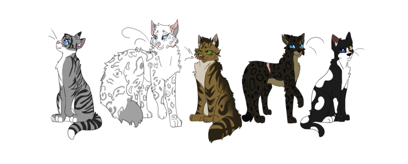 Skyclan's Newest Deputy Sign_i12