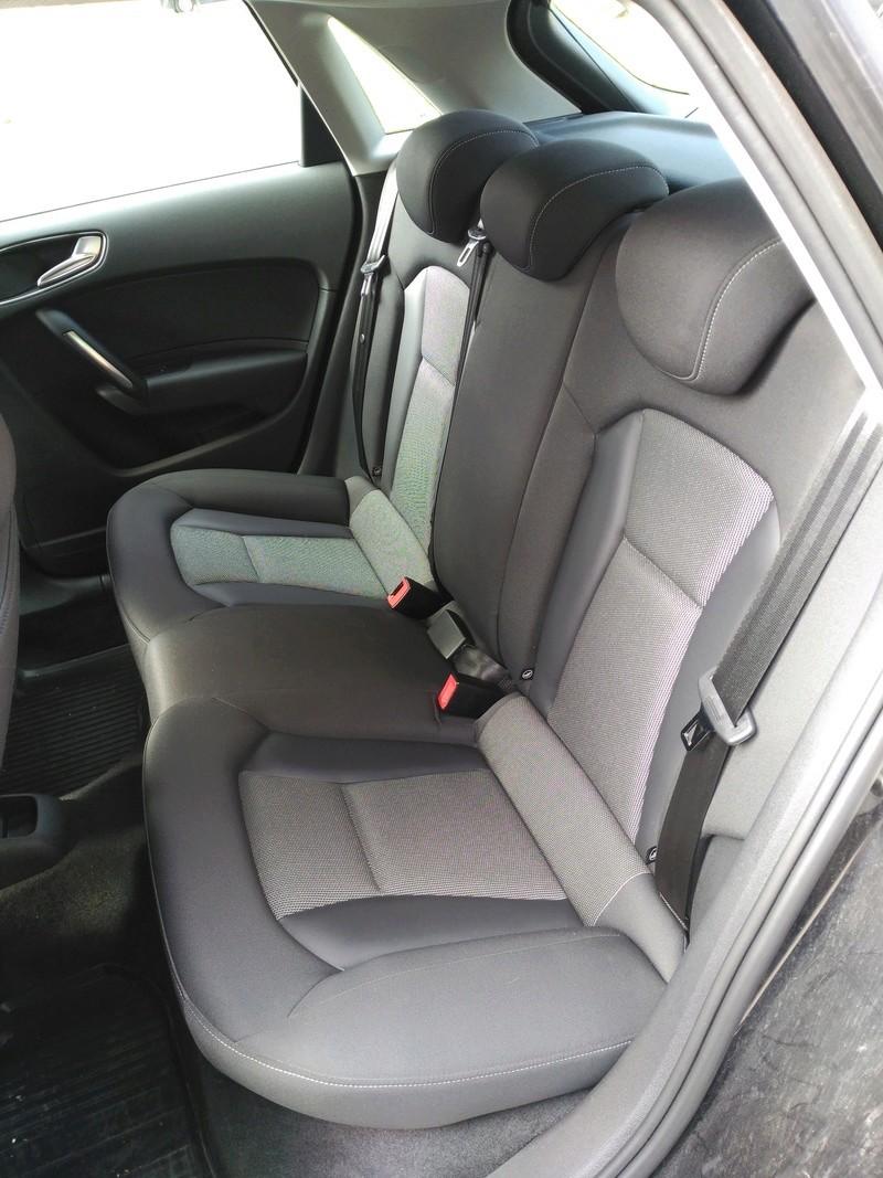 Audi A1 Adrenalin 1.6 TDI 105 cv Img_2013