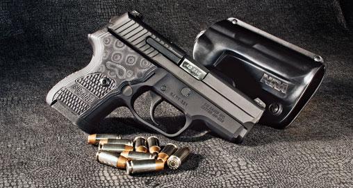 México refuerza el armamento de su Ejército sin notificar a EE.UU. 20123210