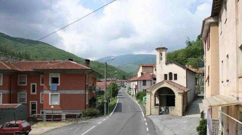 Pueblo de Italia ofrece 2000 euros a quien se vaya a vivir alli Bormiy10