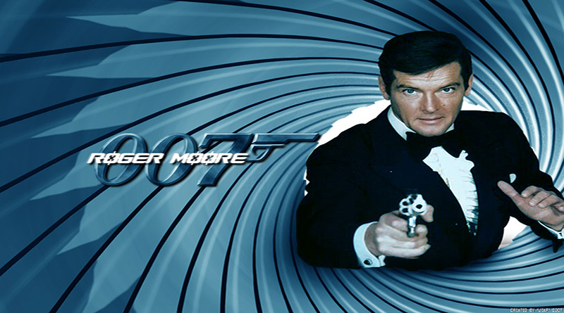 Fallece Roger Moore el mas famoso James Bond James-10