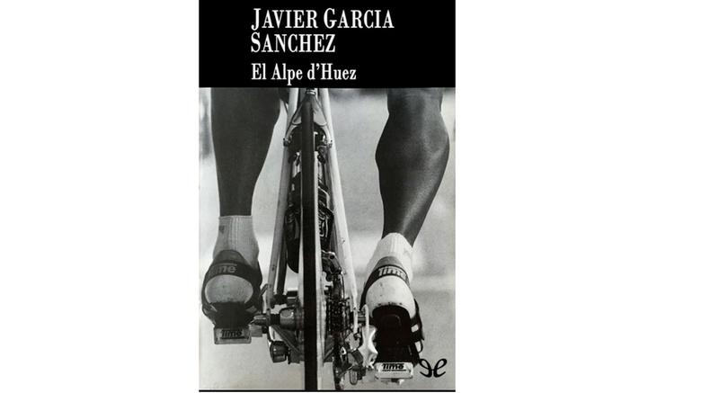 Literatura y ciclismo Alpe_d10