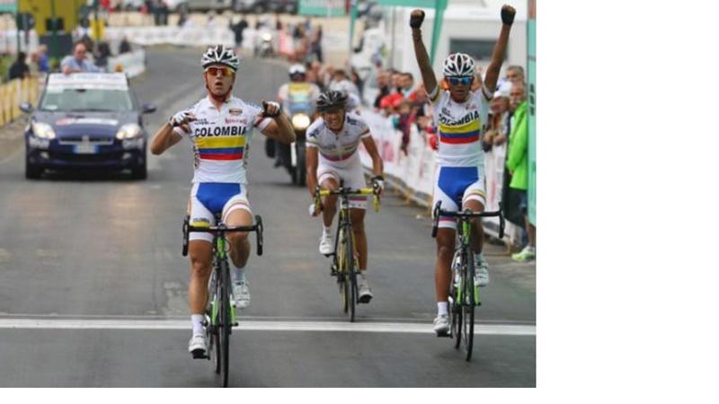 Noticias de Ciclismo (Comentarios) - II - Página 7 Betanc11
