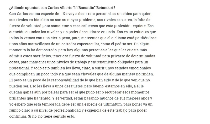 "Carlos ""Bananito"" Betancur  - Página 4 Betanc12"
