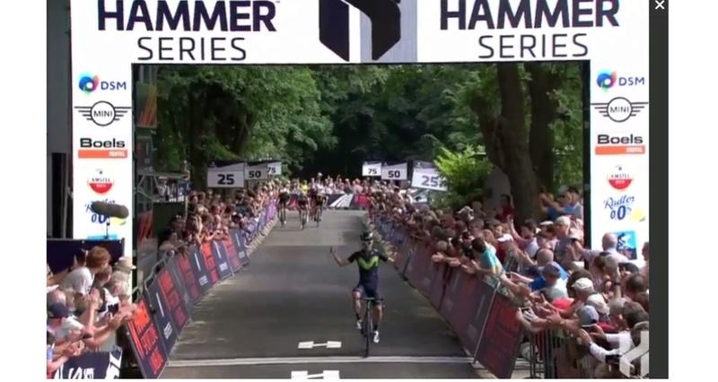 Hammer Series - Limburg Betanc15