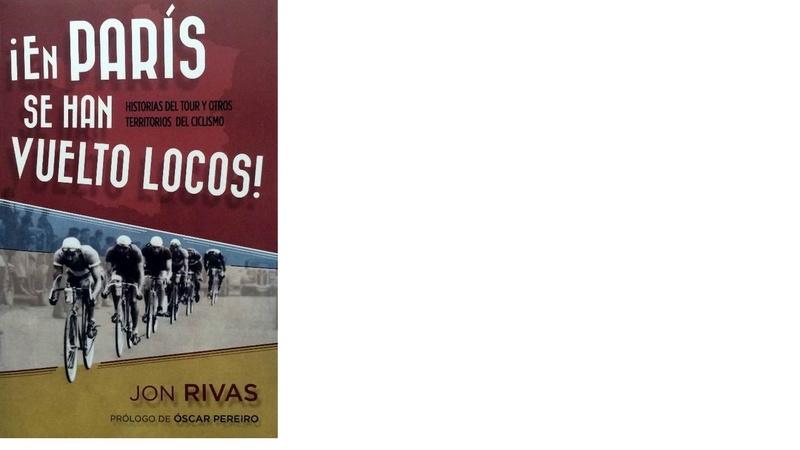 Literatura y ciclismo En_par10