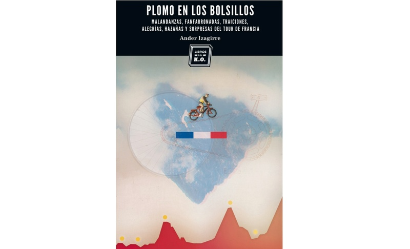 Literatura y ciclismo Plomo_10