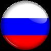 [PAGANDO] SOCPUBLIC - Standard - Refback 80% - Mínimo 2 Rublos - Rec. Pago 10 - Página 5 Smc08010