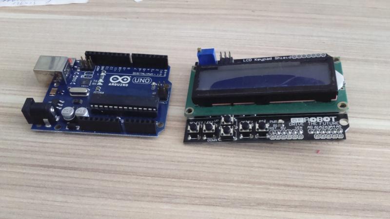 LCD Keypad Shield Dsc_0415