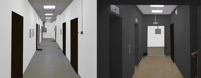 Дизайн коридоров 006_10