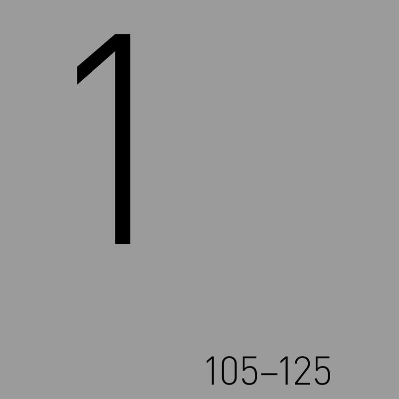 Дизайн коридоров I10