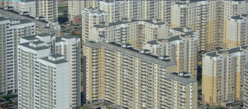 Программа реновации пятиэтажек возникла по настойчивому желанию москвичей? M5byl110