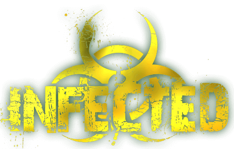 Infected Clan