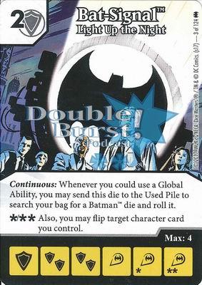 Ya queda menos para Batman Bm-c-b11