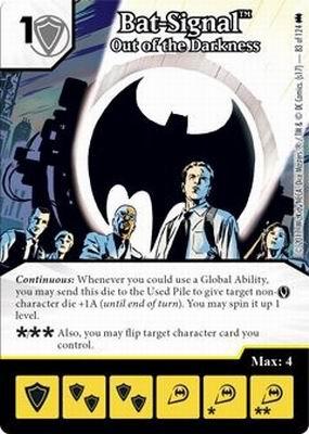 Ya queda menos para Batman Img_9010