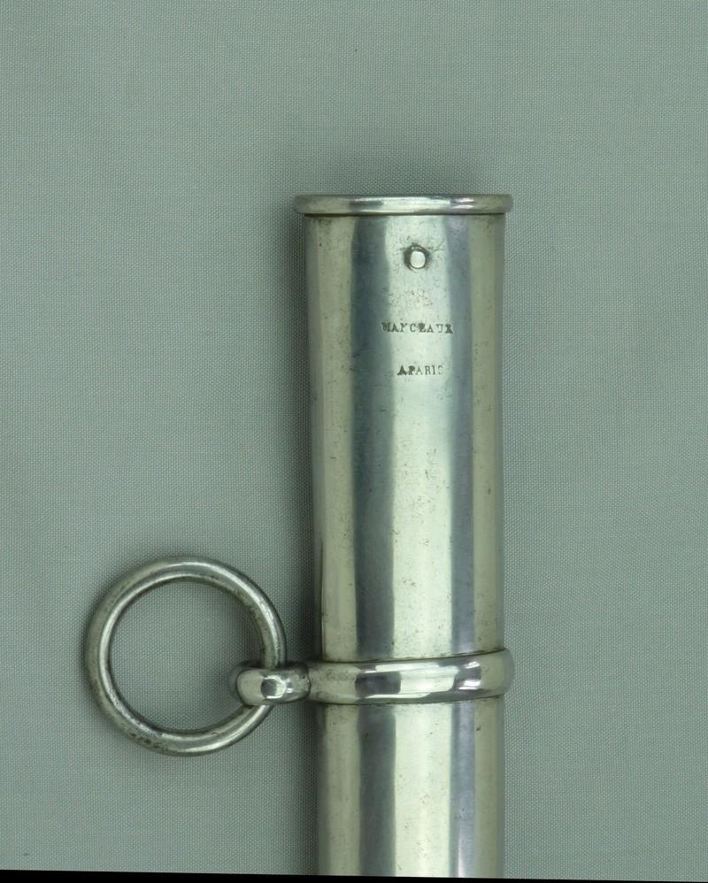 Sabre 1822 sans marque O_cav_11
