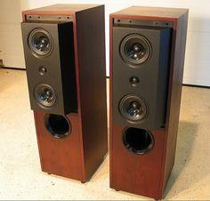 Qual o melhor amplificador.  6240a110
