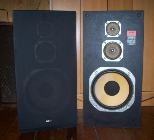 Qual o melhor amplificador.  66737910