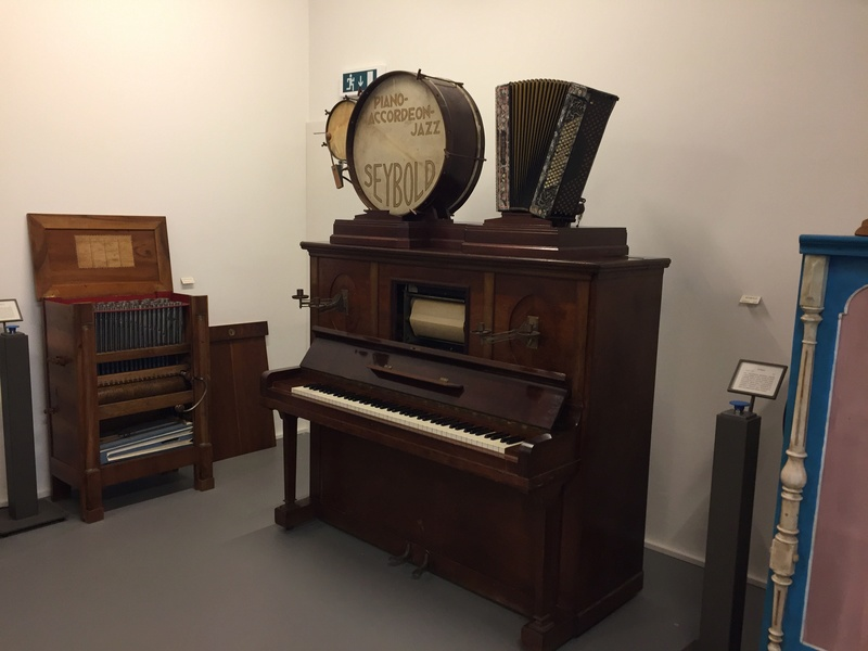 Almoço AAP e visita ao Museu da Música Mecânica - Página 4 Img_0632