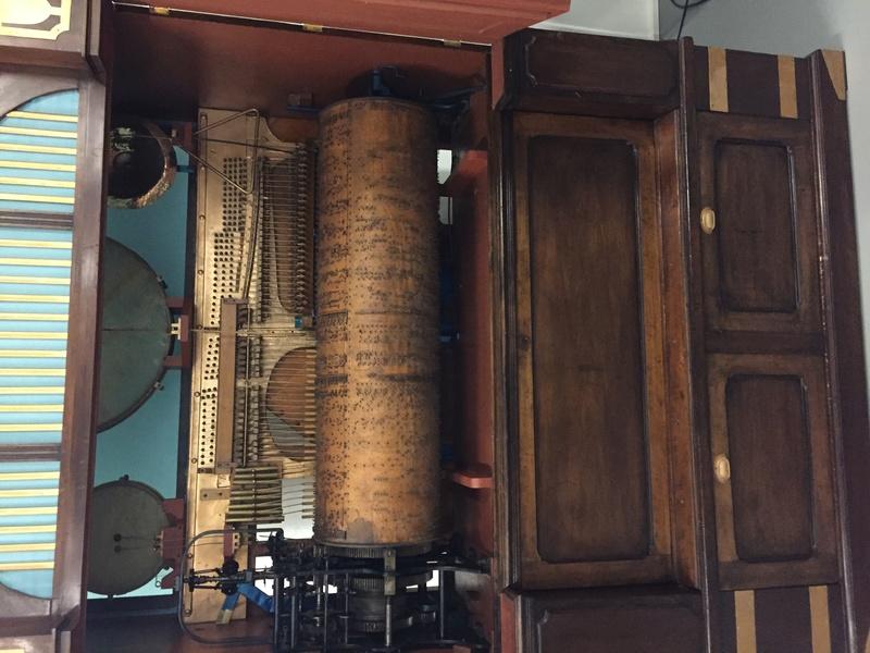 Almoço AAP e visita ao Museu da Música Mecânica - Página 4 Img_0639