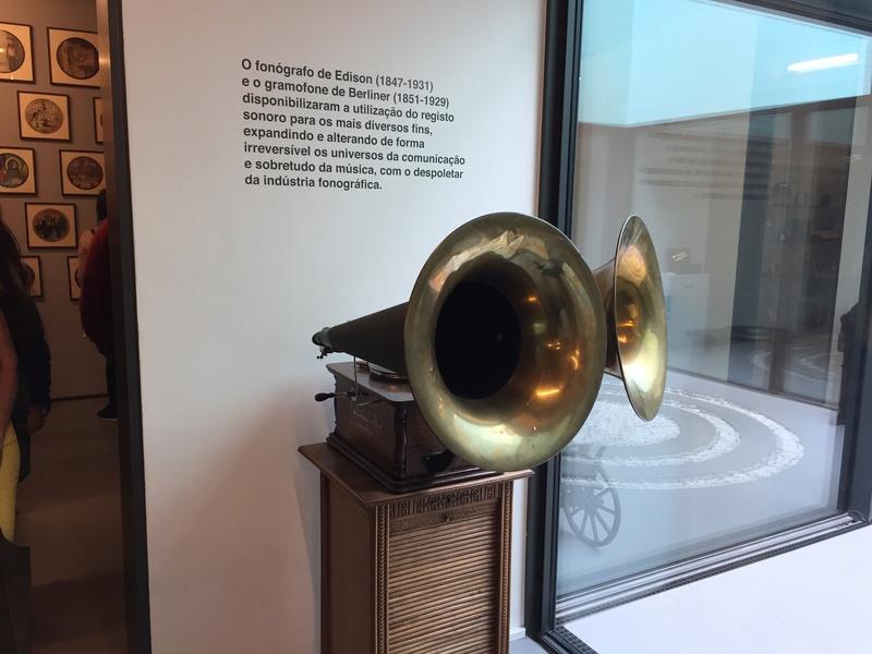 Almoço AAP e visita ao Museu da Música Mecânica - Página 4 Img_0647