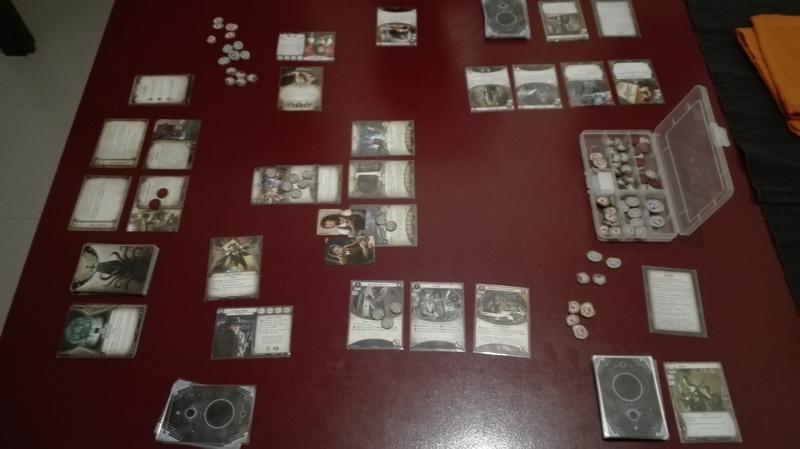Juegos de mesa. - Página 3 Img_2010
