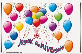 Joyeux anniversaire aujourd'hui à ... - Page 30 Images15