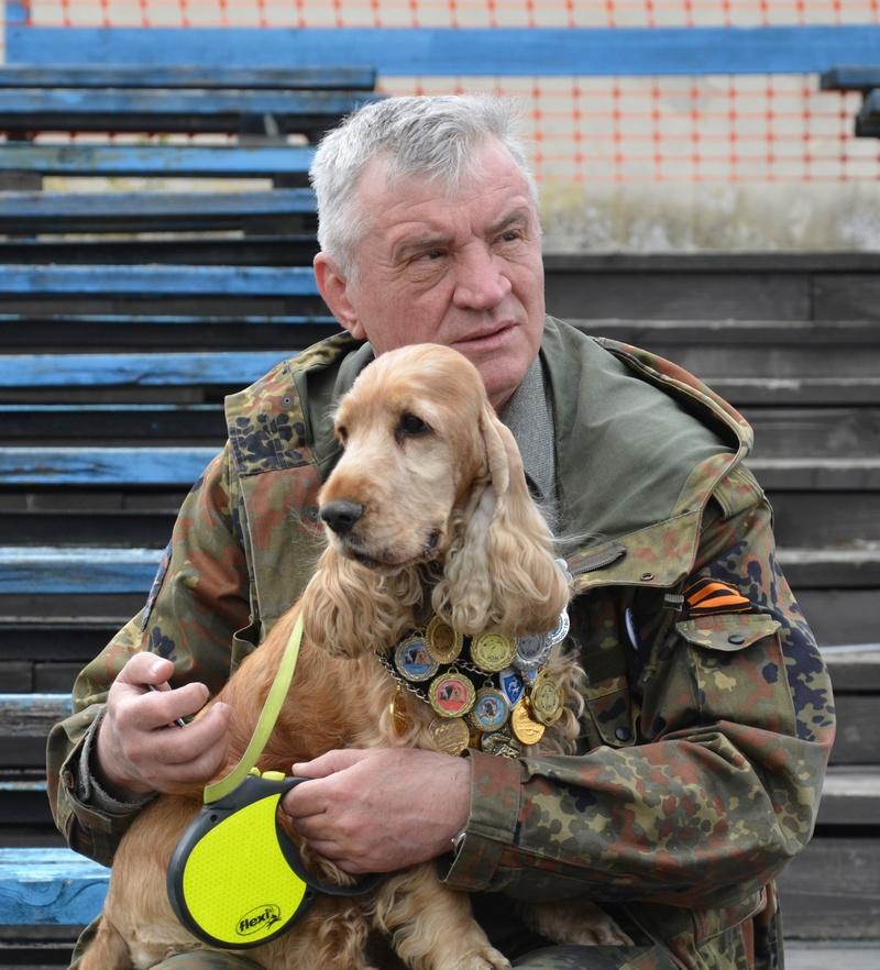 101-ая Ленинградская областная выставка собак охотничьих пород _dsc2113