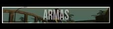 Mystertv's Workshop Armas10