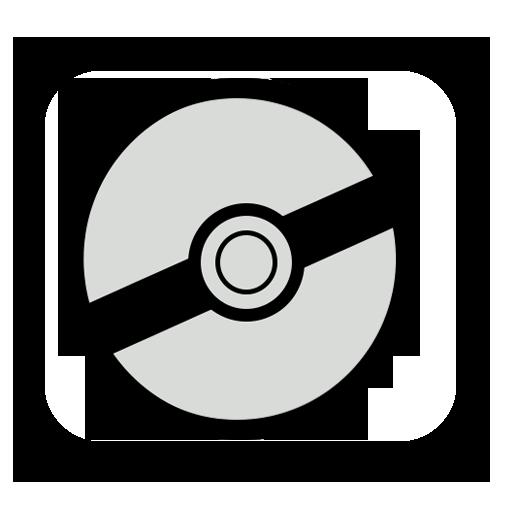 Pokemon in SA - Página 2 Jesk0s10