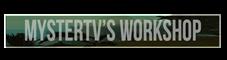 Mystertv's Workshop Works10