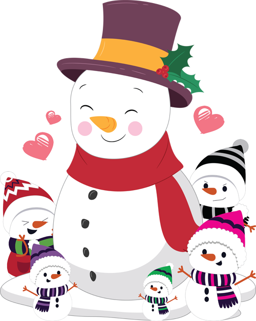 Mini Event : คริสมาสต์เติมรัก 00-01_11