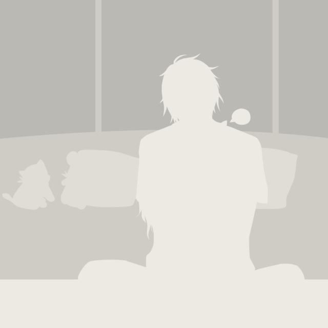 Challenge 07 : ศิลปะสามมิติ Compos11