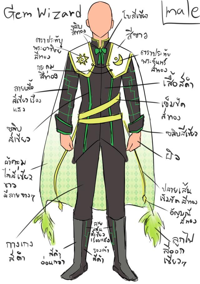 แจ้งออกแบบชุด Design21