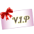 Mini Event : Mysterious Box กล่องแห่งความลึกลับ - Page 2 Icon_v10