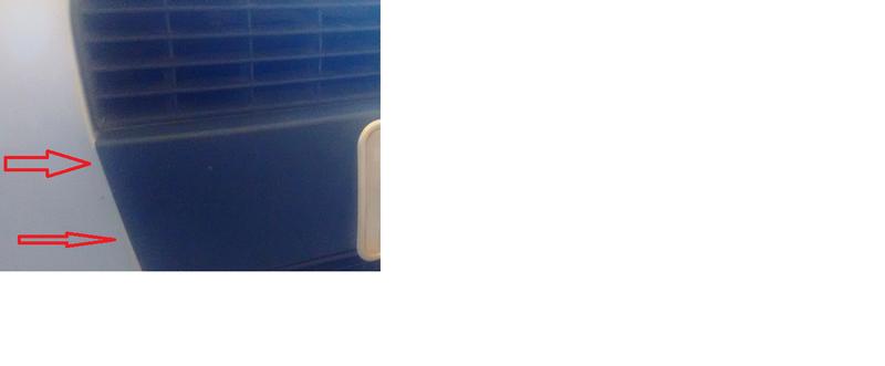 Kit Adeivos para Cb500x 2013 a 2015 e 2016...> contato comunidade CB500x BR (Facebook) Fronta10