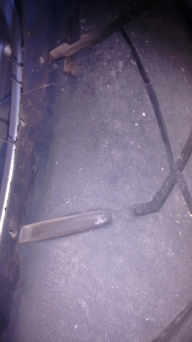 Pneu Dunlop  Img_2012