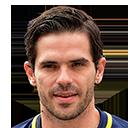 Minifaces Boca Juniors 2016/2017 Gago10