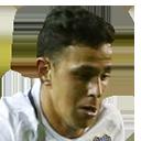 Minifaces Boca Juniors 2016/2017 Maroni10