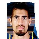 Minifaces Boca Juniors 2016/2017 Oscar_10