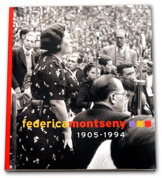 Día Internacional de la Mujer -8 de marzo  67_lli11