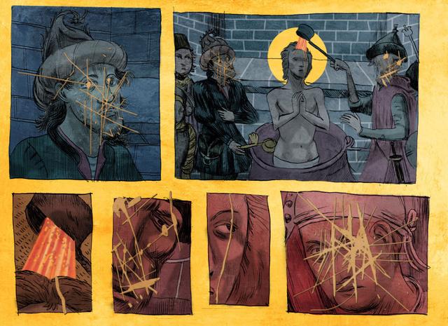 DES DE CASA - Página 13 Comic-10