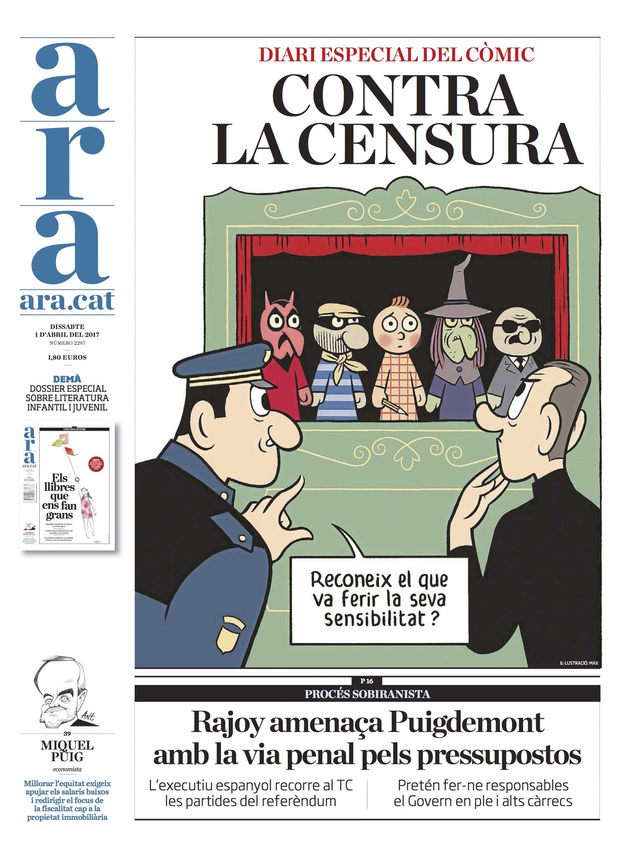 DES DE CASA - Página 13 Contra11