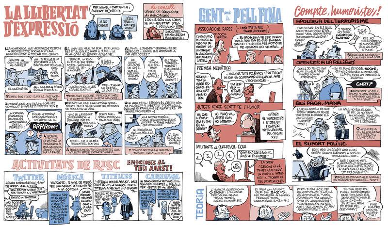 DES DE CASA - Página 13 Lliber11