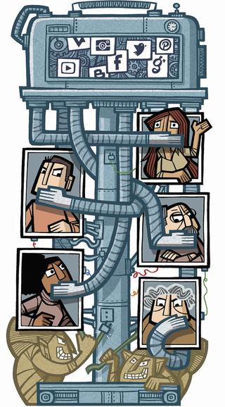 DES DE CASA - Página 13 Piuli-11