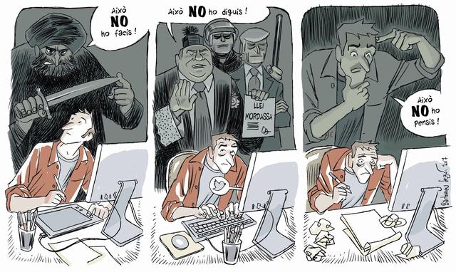 DES DE CASA - Página 13 Protec10