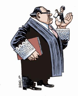 DES DE CASA - Página 13 Rajoy-11